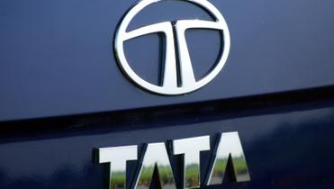 Tata Motors jumpstarts Asia high-yield pipeline