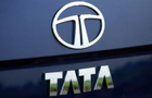 Tata Motors jumpstarts Asia high-yield pipeline