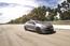 Renaut Megane RS 250