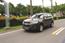 Chevrolet Captiva 2.0 Diesel AT FWD