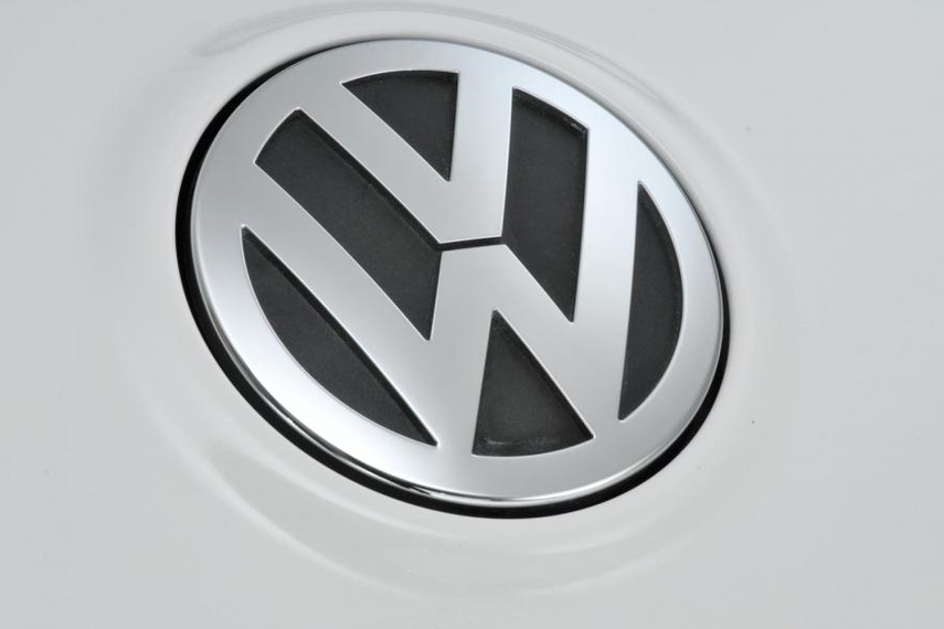 Omnicom Media Group and PHD launch VW-dedicated global data unit