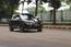 Nissan Juke 1.5 RX Revolt