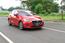 All New Mazda 2 R MT