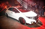 Enam Mobil Terlaris Honda Bulan Juni