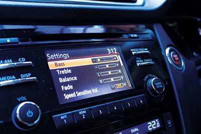 Dentsu to offer programmatic audio service in Japan