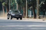 BMW X4 xDrive28i M Sport
