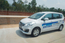 New Suzuki Ertiga GX AT