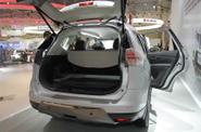 Baterai Nissan X-trail Hybrid Tahan 10 Tahun