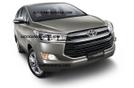 Toyota Luncurkan Video All New Kijang Innova
