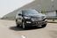 Hyundai Santa-Fe D-Spec CRDi: Fortuner Killer