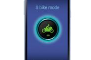 Samsung Galaxy J3, Pililihan Aman Smartphone Pengendara Motor