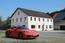 Memacu Porsche 718 Cayman S Hingga 200 kpj di Munich