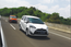 Toyota Sienta V MT: Apakah Sesuai Yang Diharapkan?