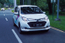 Astra Daihatsu Sigra R Deluxe AT