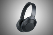 Sony MDR-1000X, Headphone Dengan Noise Cancelling Terbaik
