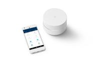 Google Wifi, Definisi Wifi Canggih Dari Google