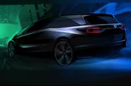 Honda Odyssey 2018 Semakin Memanjakan Mata