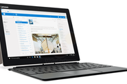 Lenovo Hadirkan PC Portable Tercanggih