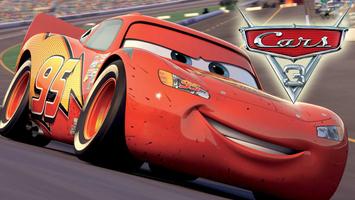Ini Bocoran Film Cars 3, Jauh Lebih Gelap!