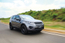 Land Rover All New Discovery Sport Diesel