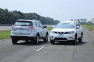 Nissan Berikan Layanan Gratis Servis Hingga 50 Ribu Km