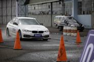 Hasil Menguji Ban Michelin Pilot Sport 4