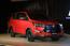 Detil Foto-foto Toyota Kijang Innova Venturer 2017
