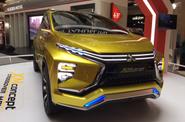 "Mitsubishi Berharap Banyak Pada MPV ""Sejuta Umat"""