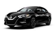 "Nissan Tawarkan Paket Modifikasi Keren ""Midnight Edition"""
