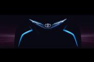 Toyota i-Tril Siap Kejutkan Publik Dengan Model Futuristik