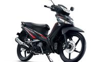 Disegarkan, Berikut Harga dan Spesifikasi Honda Supra X 125 FI