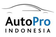 AutoPro 2017 Optimis Perkuat Sendi Otomotif Nasional