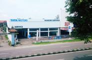 Penetrasi ke Daerah,Tata Tambah Diler di 7 Kota