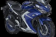 Bermasalah, Yamaha Indonesia Recall Motor R25 dan MT25!