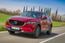 Tampang Baru Mazda CX-5 2017