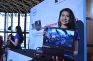 Dell Luncurkan Laptop Inspiron 15 Gaming Terbaru