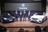 Mercedes E-Class Lokal Meluncur, Harganya Tetap di Atas Rp 1 Miliar!