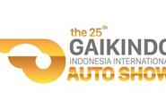 GIIAS Akan Jajal Kampus di Indonesia