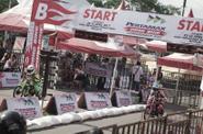Pertamax Motorsport Drag Bike Championship 2017 Resmi Dibuka di Boyolali
