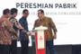 Jokowi: Beri Kemudahan Investor Berinvestasi di Otomotif