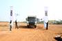 Kompetisi Volvo Trucks Indonesia