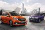 Honda Mobilio Paling Laris Terjual