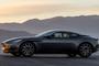 Beli Aston Martin Hanya Pakai DP 10%
