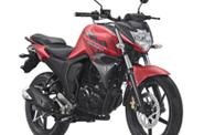 Yamaha Byson FI Punya Warna Baru Lebih Keren