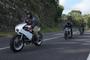Honda Dream Ride Project