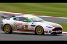 Autocar Ikut Balap Bersama Aston Martin di Silverstone 24 Hours