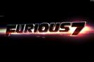 Ini Scene Nyata Mobil Jatuh dari Pesawat di Furious 7