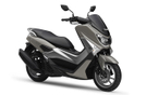 Ini Dia Video Yamaha NMAX, Skuter Terbaru Untuk Indonesia