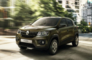 Video : Renault Kwid Review