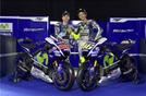 Valentino Rossi Ucapkan Selamat Berpuasa untuk Fans di Indonesia